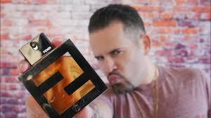 <b>FAN DI FENDI</b> BY <b>FENDI</b> REVIEW - YouTube