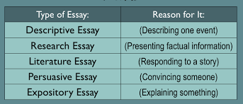 what type of writing is an essay   adorno essay on wagnerwhat type of writing is an essay