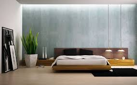 minimalist interior tuscany italy bedroom lighting expansive black modern bedroom furniture bedroom light likable indoor lighting design guide