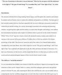 cover letter example exploratory essay example of formal cover letter how to write essay outline expository outlineexample exploratory essay extra medium size