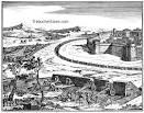 Images & Illustrations of besieging