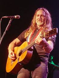 <b>Willie Nelson</b> - Top 10 Redheads - TIME