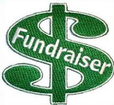 Image result for school uniform fundraiser image