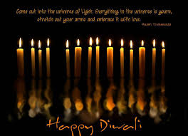 Diwali essay in english language   pdfeports   web fc  com Dissertation publishing service   FC  Diwali essay in english language