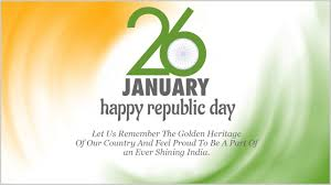 happy republic day poems happy republic day images 88