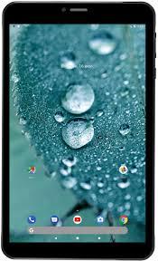<b>Планшет Digma CITI 8588</b> 3G black — купить по лучшей цене в ...