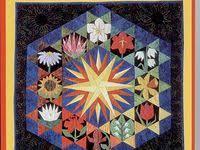 50+ Best REVISTAS/<b>BOOK PATCHWORK</b> images | <b>book quilt</b>, <b>quilts</b> ...