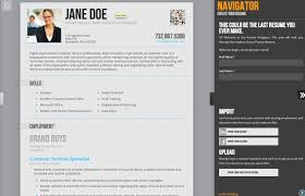 resume template online builder maker create inside 89 amazing resume builder template