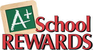 Image result for stop and shop a+ rewards school program