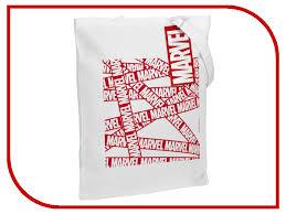 Прочие <b>сумки</b> и аксессуары <b>MARVEL</b> - купить в России:Москва ...