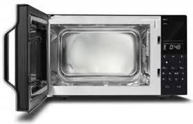 <b>Микроволновая печь Caso MCDG</b> 25 Master, black микроволновая ...
