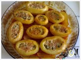 اكلات رمضانية   جزائرية images?q=tbn:ANd9GcS