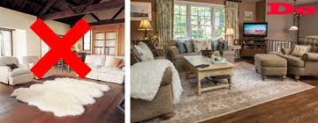 Rugs In Living Rooms Best Area Rugs For Living Room Roselawnlutheran