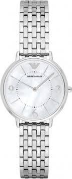 Итальянские <b>часы Emporio Armani</b> Kappa <b>AR2507</b>, купить оригинал