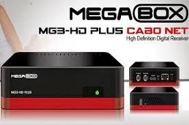 cabo - ATUALIZAÇÃO MEGABOX MP3 HD PLUS CABO - 02.08.2014 Images?q=tbn:ANd9GcS7Z6zo0hLYdjg5jS5nECgKC3be_s-q3N4qXYOLPyH3r4ziQwf5