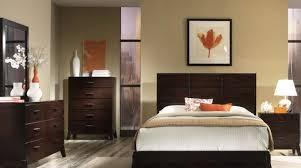 good colors paint bedroom