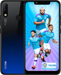 <b>Смартфоны Tecno</b> - купить <b>телефон</b> Текно, цены на все модели ...