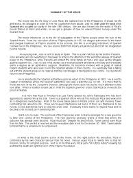 reaction papers essays how to write a reaction essay auto collision repair cover letter