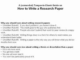 example of scientific essayhow to write a process essay  writing process essay examples  task     scientific essay format