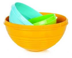 <b>Пирамидка Pilsan</b> Educational Colorful Cups (03-264) <b>Игрушка</b> ...