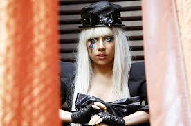 How <b>Lady Gaga's</b> 'The <b>Fame</b>' Made Her a New Industry Standard ...