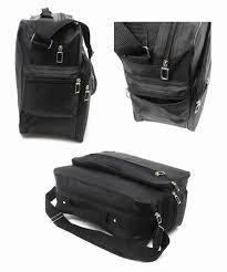 puick rakuten global market business bag briefcase a4 product