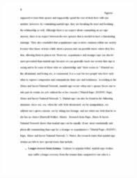 marital rape paper 1 nguyen julie nguyen sociology 100 sherene image of page 3