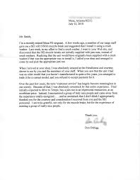 letter of recommendation for police officer examples chief