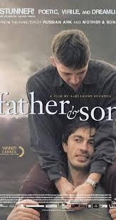 Otets i syn (2003) - IMDb