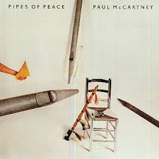 <b>Pipes</b> of Peace - Rolling Stone