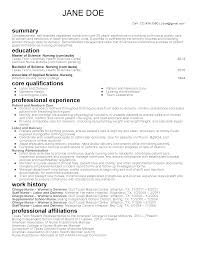 midwifery cv midwifery cv happy now tk