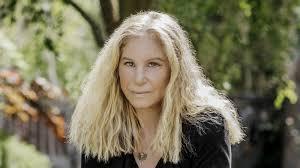 On <b>Barbra Streisand's</b> Latest, The <b>Walls</b> Do Talk — To The President ...