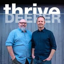 Thrive: Deeper