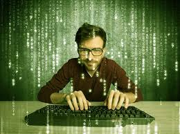 the top  technical skills every product manager should know    data extraction and technical skills