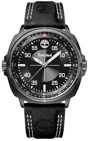 <b>Мужские часы Timberland TBL.15516JSU-02</b> (Оригинал), цена 2 ...