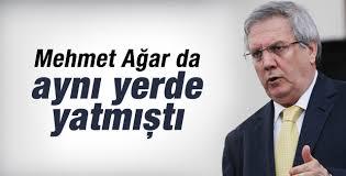 Aydın'daki cezaevi Aziz Yıldırım için hazırlanıyor İZLE