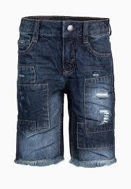 <b>Шорты</b> джинсовые <b>Gulliver</b> купить за 2 899 руб GU015EBEEXA5 в ...