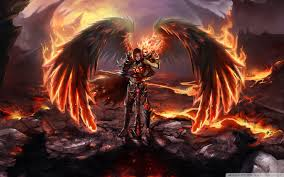 Đavo- apsolutno zlo??? ili ga samo religija tako predstavlja??? Images?q=tbn:ANd9GcS7aFrB01tel059u088zGd11FUTqvifoR4bO5d6e3mMOhC30TyN