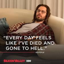 silicon valley quotes buscar con google hbo ilicon valley39 tech