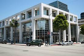 n camden drive 90210 beautiful office building