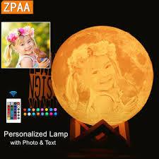 <b>lamp led</b> moon — купите {keyword} с бесплатной доставкой на ...