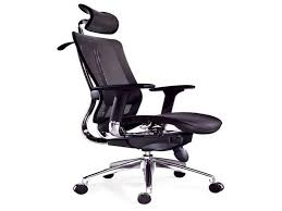 comfortable chair for office. Comfortable Office Chair For G