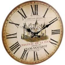 chic french french style chic style chic 9 style clocks style vineyard vineyard wine beautiful shabby 9 00 beautiful shabby chic style