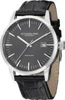 <b>Stuhrling 555A</b>.<b>02</b>.<b>SET</b> – купить наручные <b>часы</b>, сравнение цен ...