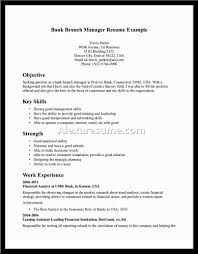resume format for second year college student agreement letter resume format for second year college student