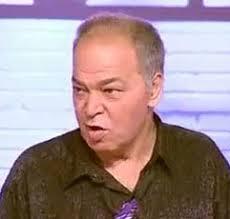 La situation du comédien Nasreddine Ben Mokhtar est toujours critique, selon une source médicale citée par Mosaïque fm. Le patient se trouve en réanimation ... - 17-02-2013-19-27-48nasred