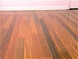 Best Type Of Flooring For Kitchen Best Kitchen Flooring Options Diy