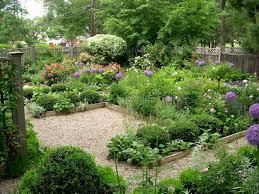 Small Picture Designing A Mediterranean Garden Apartment loversiq