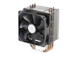 Image result for hyper T2 cpu fan