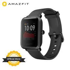 2020 New Global Version CES <b>Amazfit Bip S Smart</b> Watch 5ATM ...